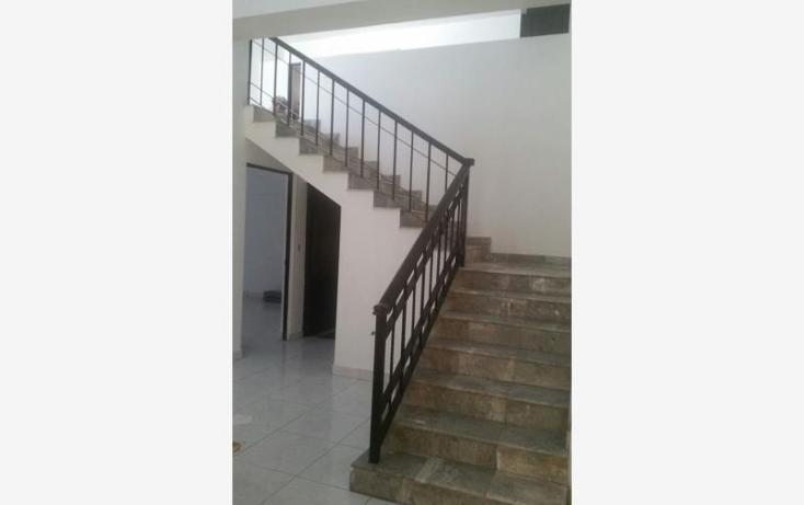 Foto de casa en venta en  , valle campestre, gómez palacio, durango, 1710310 No. 14