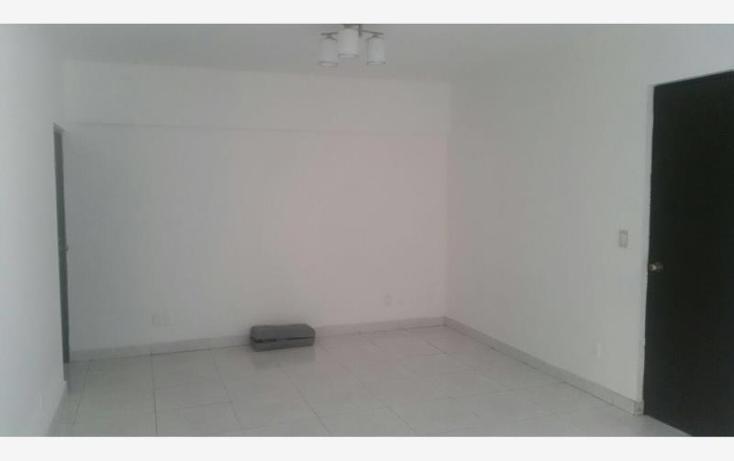 Foto de casa en venta en  , valle campestre, gómez palacio, durango, 1710310 No. 17