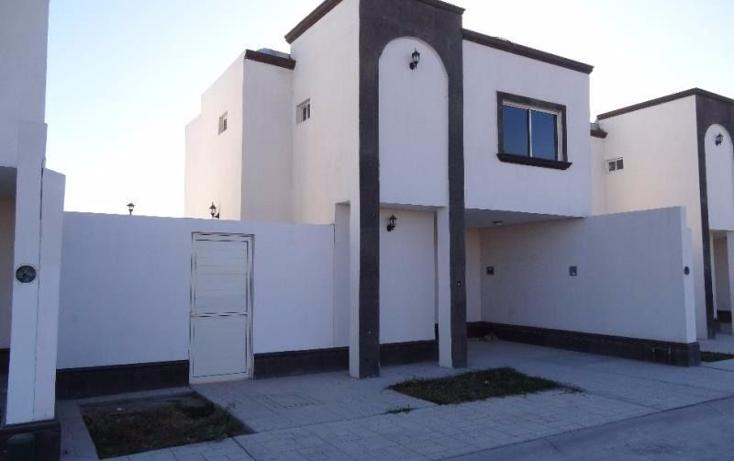Casa en valle campestre en venta id 3137884 for Casas en renta gomez palacio