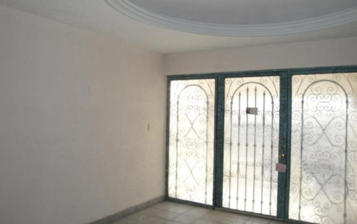 Foto de casa en venta en  , valle campestre, g?mez palacio, durango, 896159 No. 03