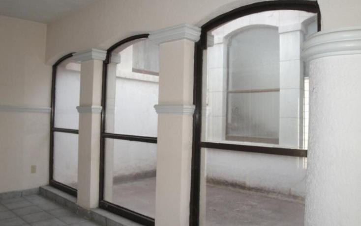 Foto de casa en venta en  , valle campestre, g?mez palacio, durango, 896159 No. 04