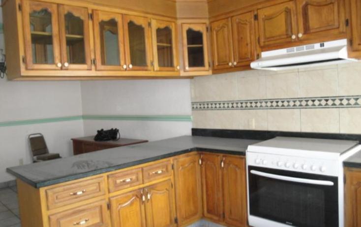 Foto de casa en venta en  , valle campestre, g?mez palacio, durango, 896159 No. 05