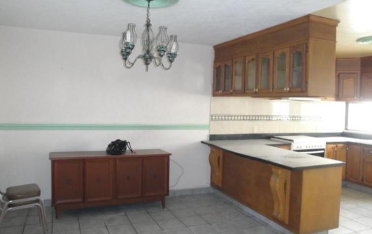 Foto de casa en venta en  , valle campestre, g?mez palacio, durango, 896159 No. 06