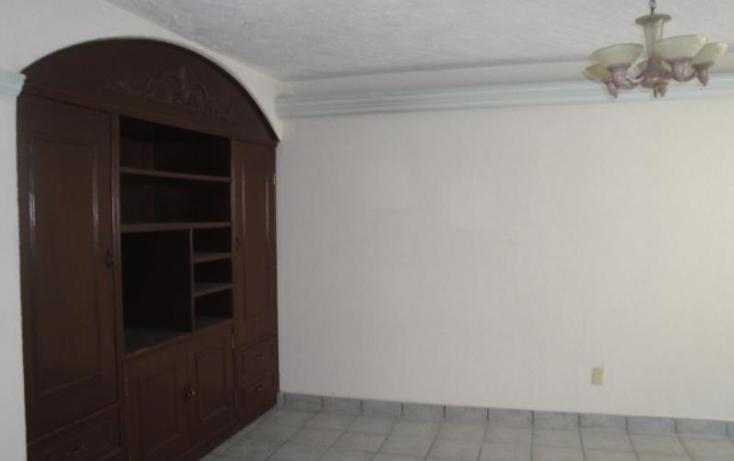 Foto de casa en venta en  , valle campestre, g?mez palacio, durango, 896159 No. 08