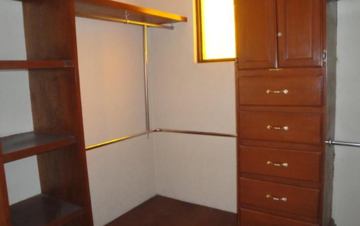 Foto de casa en venta en  , valle campestre, g?mez palacio, durango, 896159 No. 11