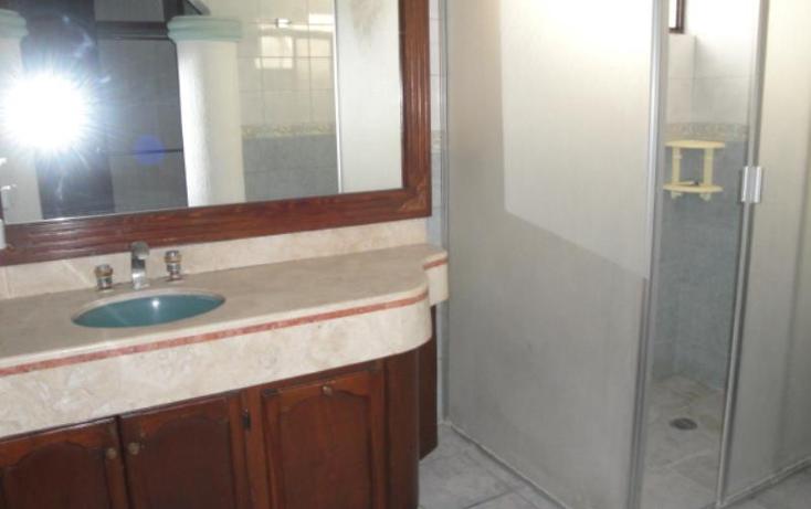 Foto de casa en venta en  , valle campestre, g?mez palacio, durango, 896159 No. 14