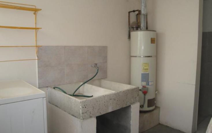 Foto de casa en venta en  , valle campestre, g?mez palacio, durango, 896159 No. 15