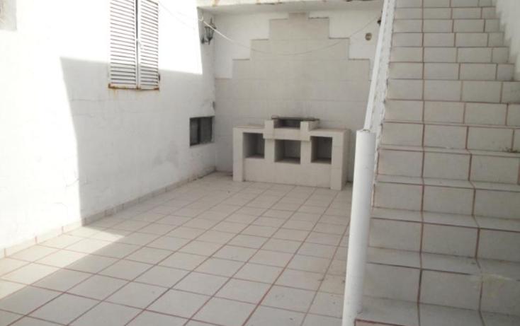 Foto de casa en venta en  , valle campestre, g?mez palacio, durango, 896159 No. 16