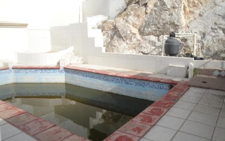 Foto de casa en venta en  , valle campestre, g?mez palacio, durango, 896159 No. 17