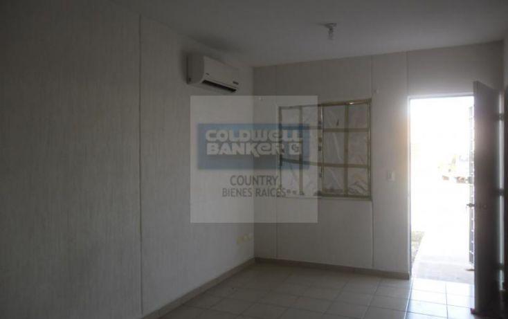 Foto de casa en renta en valle catalan 2439, valle alto, culiacán, sinaloa, 1992086 no 04
