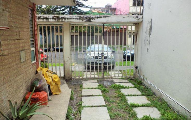 Foto de casa en venta en valle ceylan, saltillo 166, valle ceylán, tlalnepantla de baz, estado de méxico, 1398281 no 02