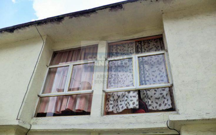 Foto de casa en venta en valle ceylan, saltillo 166, valle ceylán, tlalnepantla de baz, estado de méxico, 1398281 no 03