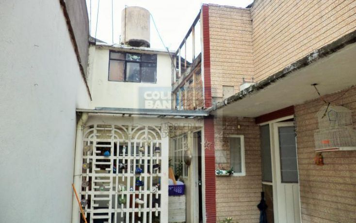 Foto de casa en venta en valle ceylan, saltillo 166, valle ceylán, tlalnepantla de baz, estado de méxico, 1398281 no 04