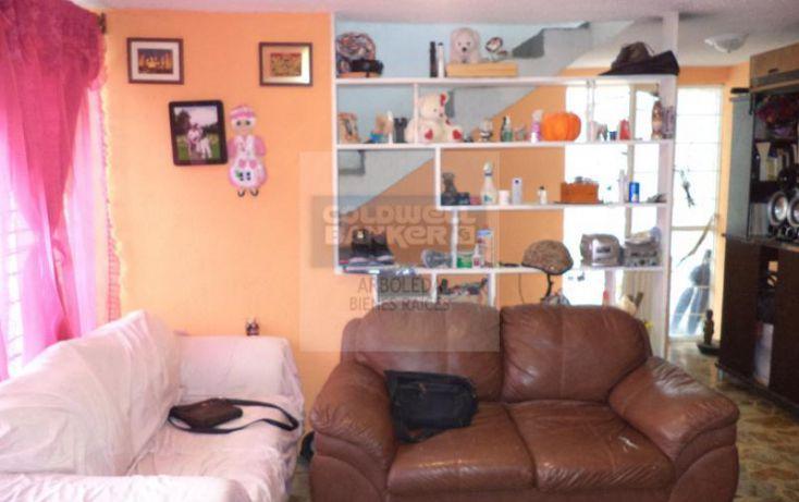 Foto de casa en venta en valle ceylan, saltillo 166, valle ceylán, tlalnepantla de baz, estado de méxico, 1398281 no 06