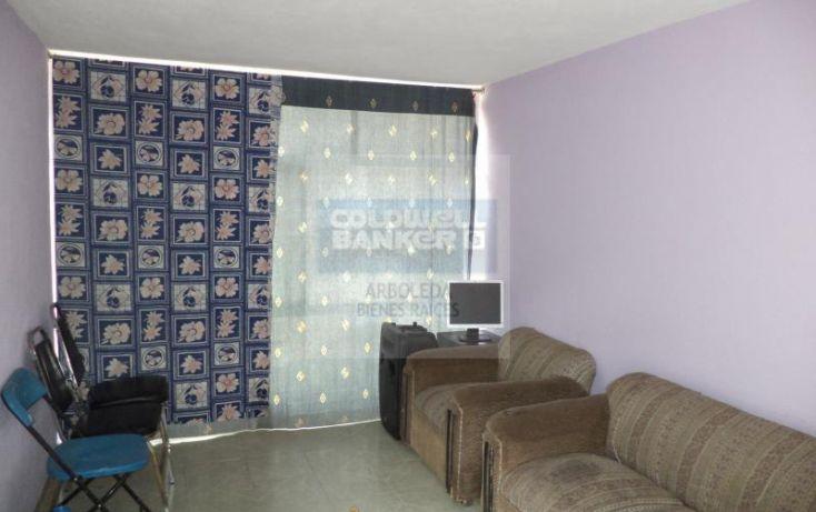 Foto de casa en venta en valle ceylan, saltillo 166, valle ceylán, tlalnepantla de baz, estado de méxico, 1398281 no 08