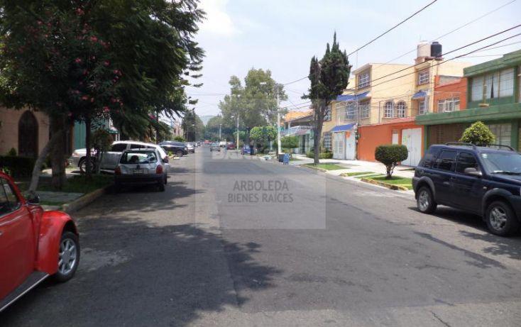 Foto de casa en venta en valle ceylan, saltillo 166, valle ceylán, tlalnepantla de baz, estado de méxico, 1398281 no 09