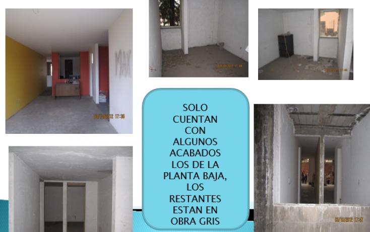 Foto de departamento en venta en, valle ceylán, tlalnepantla de baz, estado de méxico, 1143059 no 03