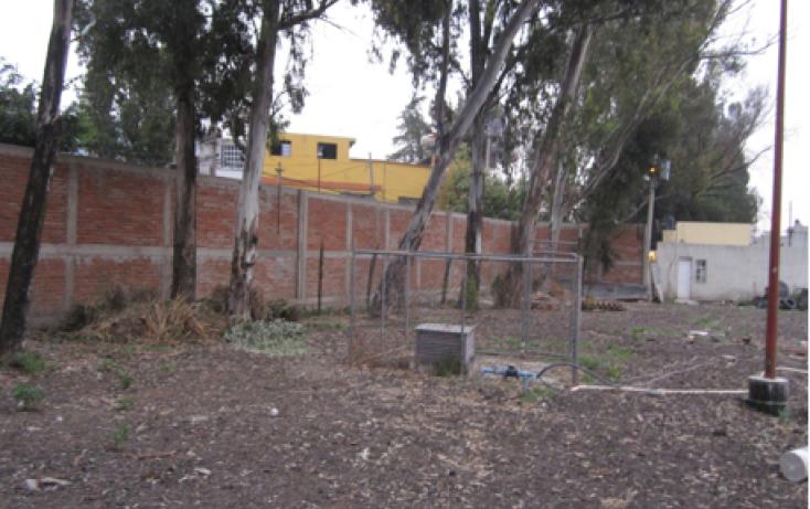 Foto de departamento en venta en, valle ceylán, tlalnepantla de baz, estado de méxico, 1143059 no 04