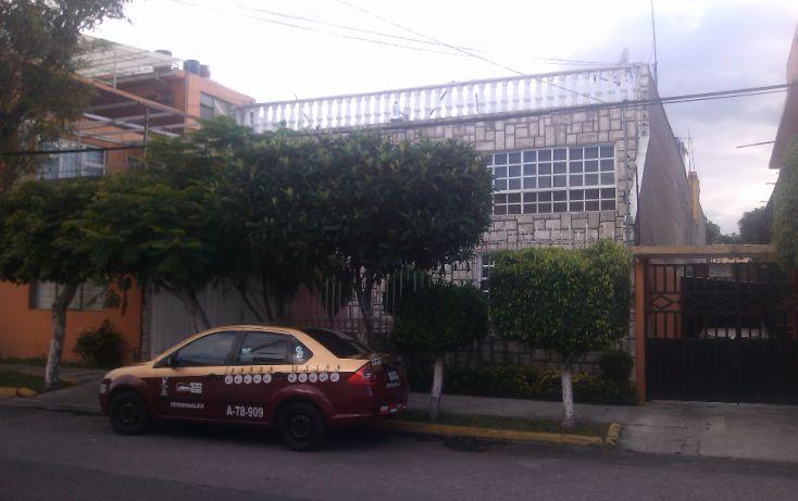 Foto de casa en venta en, valle ceylán, tlalnepantla de baz, estado de méxico, 1245219 no 02