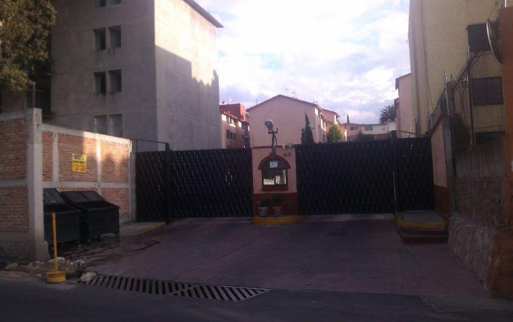 Foto de departamento en venta en, valle ceylán, tlalnepantla de baz, estado de méxico, 1400787 no 01