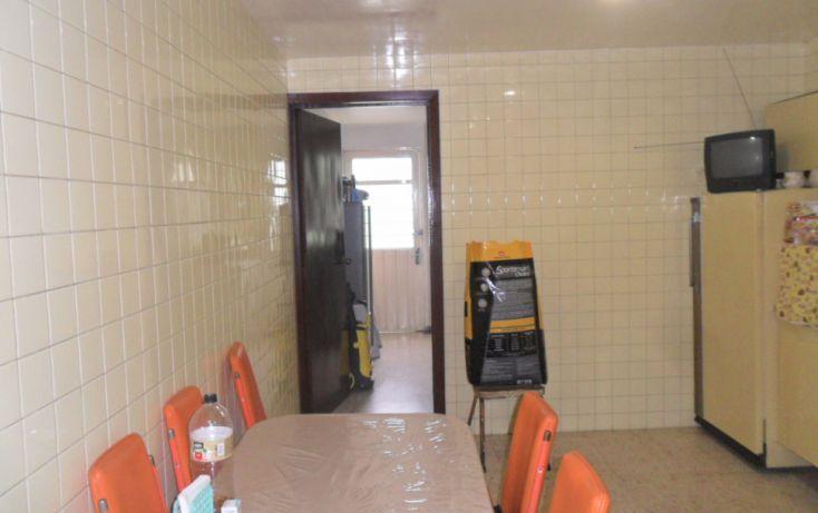 Foto de casa en venta en, valle ceylán, tlalnepantla de baz, estado de méxico, 1460917 no 05