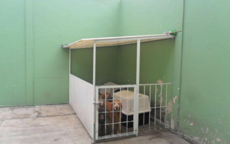 Foto de casa en venta en, valle ceylán, tlalnepantla de baz, estado de méxico, 1460917 no 08