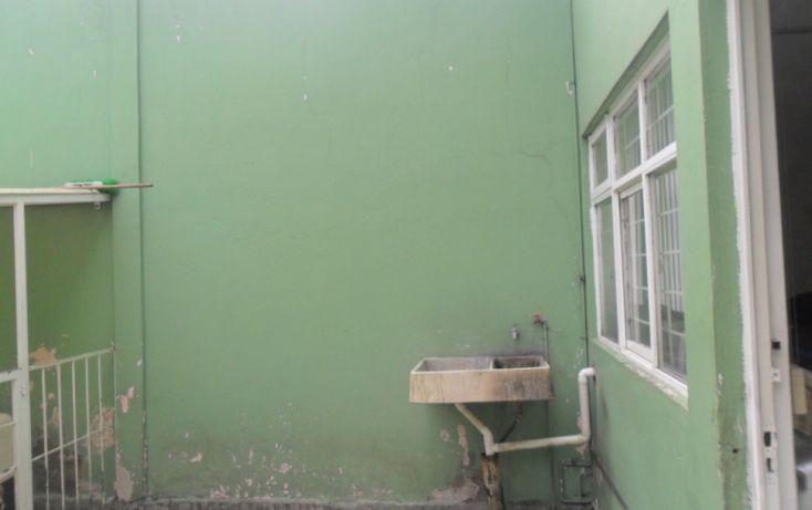 Foto de casa en venta en, valle ceylán, tlalnepantla de baz, estado de méxico, 1460917 no 09