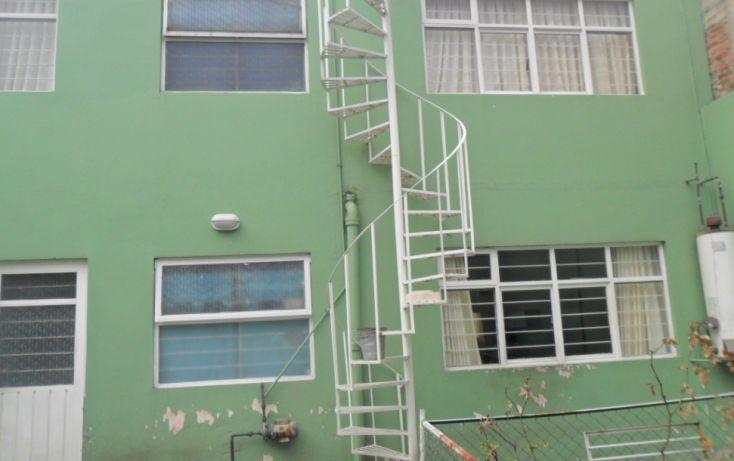 Foto de casa en venta en, valle ceylán, tlalnepantla de baz, estado de méxico, 1460917 no 10