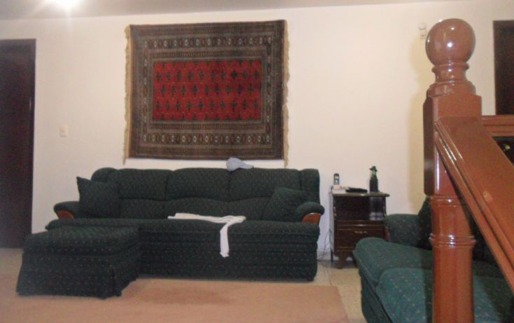 Foto de casa en venta en, valle ceylán, tlalnepantla de baz, estado de méxico, 1460917 no 15