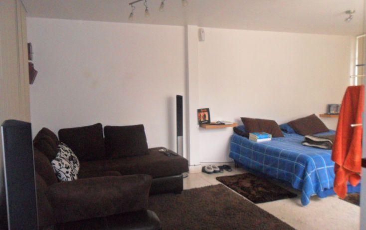 Foto de casa en venta en, valle ceylán, tlalnepantla de baz, estado de méxico, 1460917 no 21