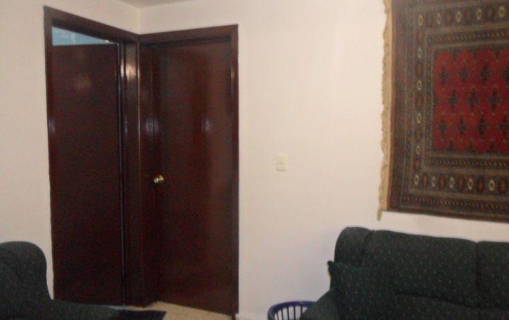 Foto de casa en venta en, valle ceylán, tlalnepantla de baz, estado de méxico, 1460917 no 24