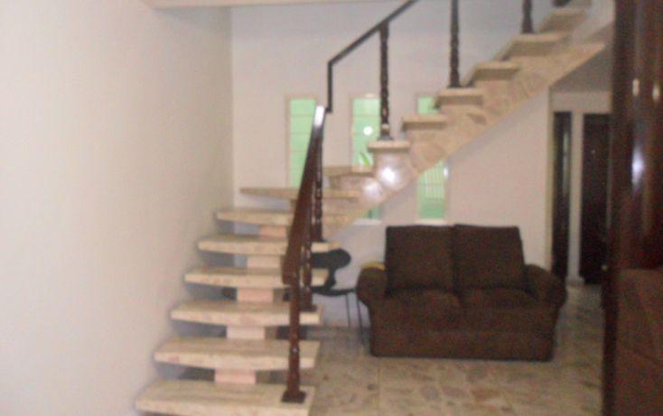 Foto de casa en venta en, valle ceylán, tlalnepantla de baz, estado de méxico, 1460917 no 26