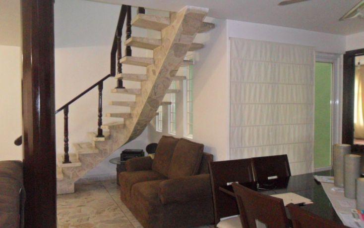Foto de casa en venta en, valle ceylán, tlalnepantla de baz, estado de méxico, 1460917 no 27