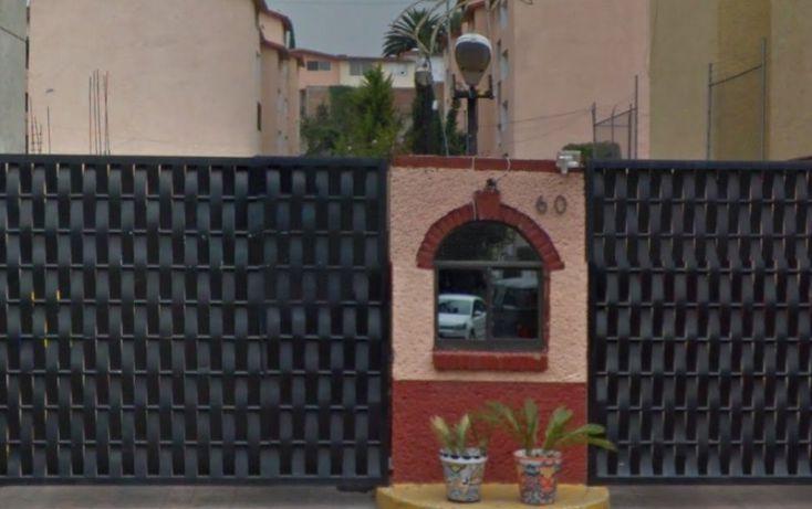 Foto de departamento en venta en, valle ceylán, tlalnepantla de baz, estado de méxico, 1522728 no 03