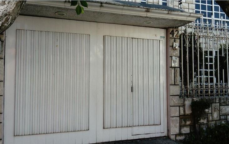 Foto de casa en venta en  , valle ceylán, tlalnepantla de baz, méxico, 1245219 No. 02