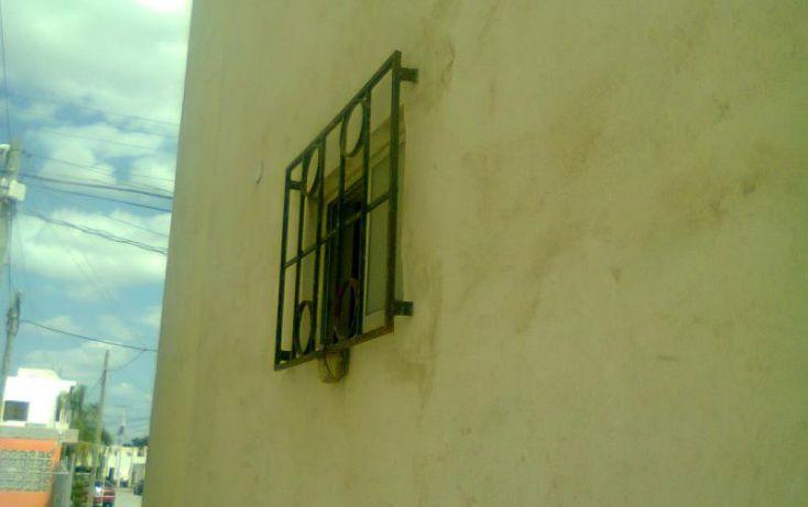 Foto de casa en venta en valle de alcala 327, privada las américas, reynosa, tamaulipas, 1659512 no 04