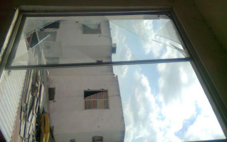 Foto de casa en venta en valle de alcala 327, privada las américas, reynosa, tamaulipas, 1659512 no 11