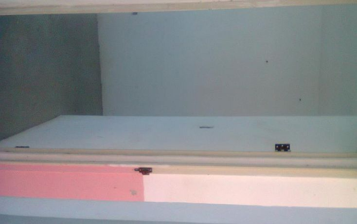 Foto de casa en venta en valle de alcala 327, privada las américas, reynosa, tamaulipas, 1659512 no 15