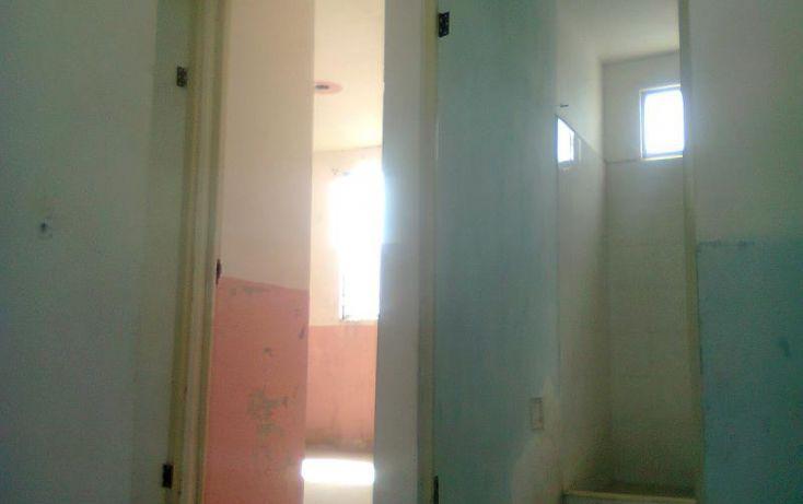 Foto de casa en venta en valle de alcala 327, privada las américas, reynosa, tamaulipas, 1659512 no 16