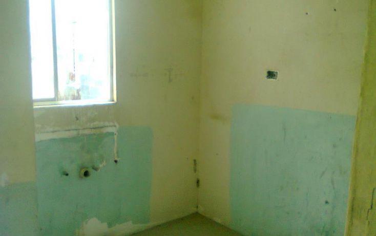 Foto de casa en venta en valle de alcala 327, privada las américas, reynosa, tamaulipas, 1659512 no 24