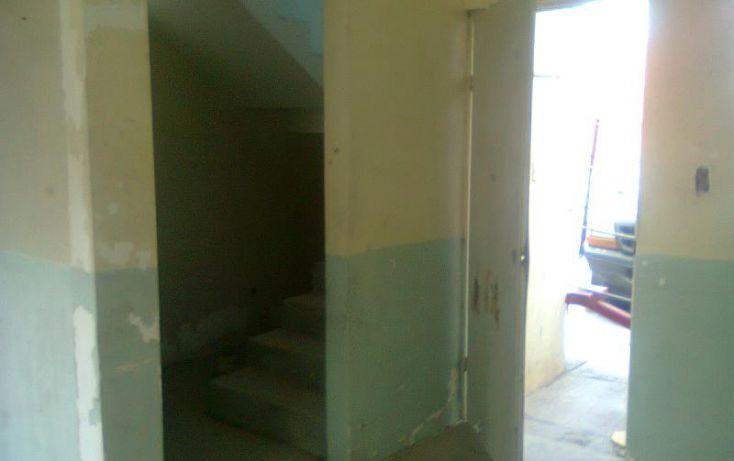 Foto de casa en venta en valle de alcala 327, privada las américas, reynosa, tamaulipas, 1659512 no 27