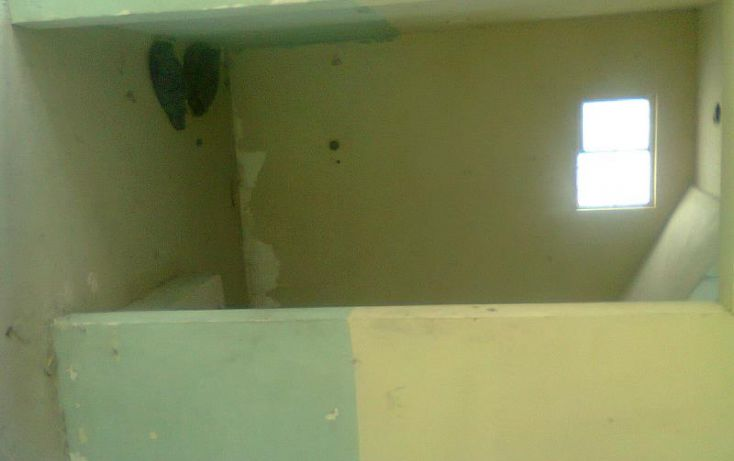 Foto de casa en venta en valle de alcala 327, privada las américas, reynosa, tamaulipas, 1659512 no 28