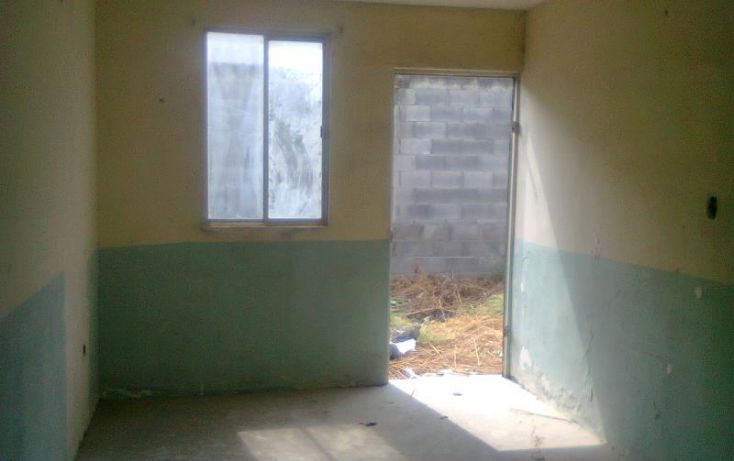 Foto de casa en venta en valle de alcala 327, privada las américas, reynosa, tamaulipas, 1659512 no 30