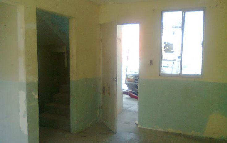 Foto de casa en venta en valle de alcala 327, privada las américas, reynosa, tamaulipas, 1659512 no 31