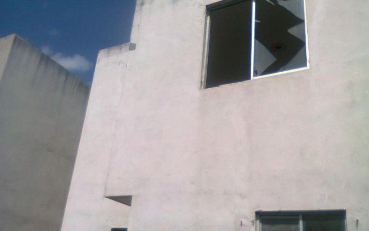 Foto de casa en venta en valle de alcala 327, privada las américas, reynosa, tamaulipas, 1659512 no 35