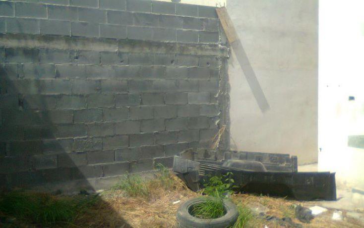 Foto de casa en venta en valle de alcala 327, privada las américas, reynosa, tamaulipas, 1659512 no 36