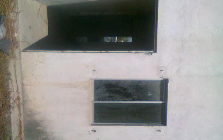 Foto de casa en venta en valle de alcala 327, privada las américas, reynosa, tamaulipas, 1659512 no 38