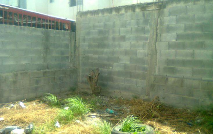Foto de casa en venta en valle de alcala 327, privada las américas, reynosa, tamaulipas, 1659512 no 39