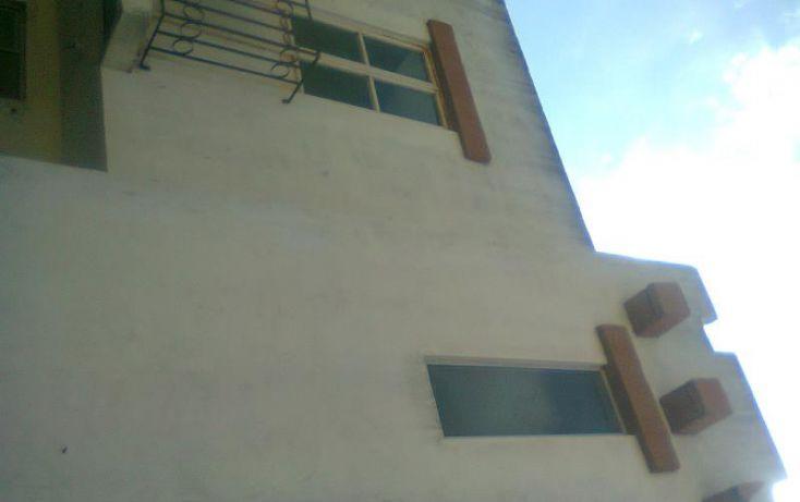 Foto de casa en venta en valle de alcala 327, privada las américas, reynosa, tamaulipas, 1659512 no 40