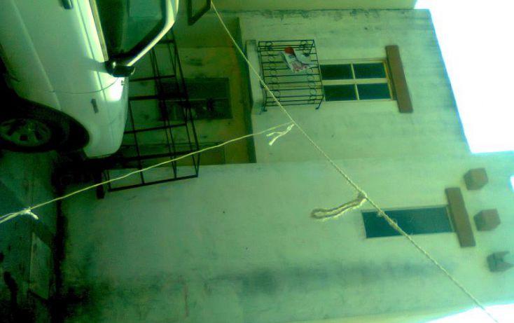 Foto de casa en venta en valle de alcala 327, privada las américas, reynosa, tamaulipas, 1659512 no 43